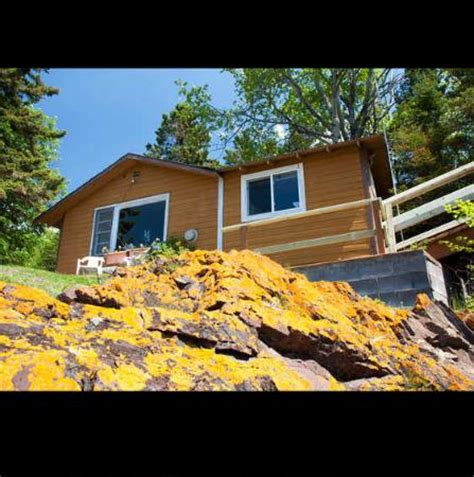 Cabins Near Grand Marais Mn elsie s lakeview cabins updated 2016 hotel reviews and 15
