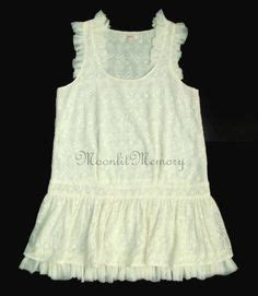 Errila Embroideries Peplum Blouse summer mostly fashion on ebay soft