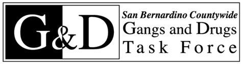 San Bernardino County Welfare Office by Registration Is Open Gangs And Drugs Taskforce 2016