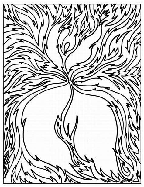 abstract turtle coloring pages abstract turtle coloring pages for adults coloring pages