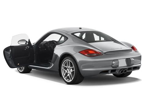 porsche cayman 2012 review 2012 porsche cayman reviews and rating motor trend