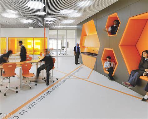 world academy  innocad architecture    year