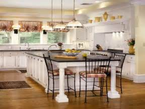 amazing Beautiful French Country Kitchens #3: Beautiful-Country-Living-Kitchens.jpg