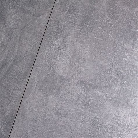get the concrete look without the cold feel classen visiogrande screed light 35456 laminate