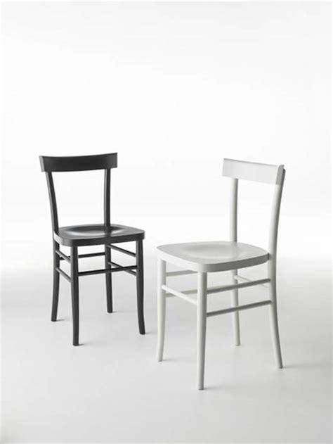 Stuhl Als Nachttisch by Coole Alternativen Zum Langweiligen Nachttisch