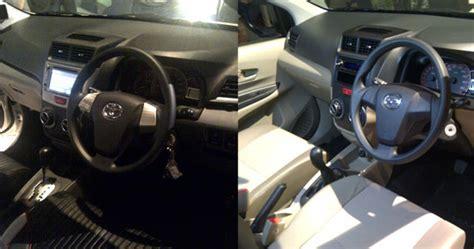 Lu Rem All New Xenia seputar informasi mobil dan berita mobil terbaru mau tau