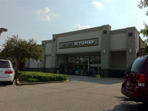 bed bath beyond kitchen bath 2005 exeter rd