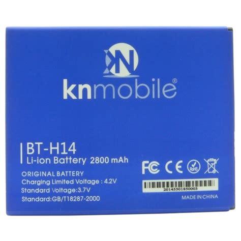 batteria kn mobile kn mobile bath14 batteria da 2800 mah service messina