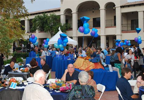 fall fare benefit is signature fundraiser for mobile meals of tucson local news tucson