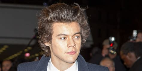 harry styles biography book noel gallagher wins the award for most embarrassing dad