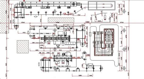 plant layout with exles exles of industrial enameling plant lay outs