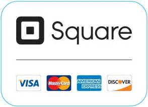 backyard credit card 48 best images about paparazzi business cards on
