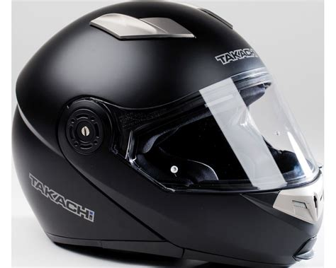 Motorradhelm Marken by Takachi Marken Schutz Helm Motorradhelm Rollerhelm