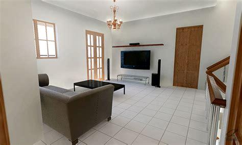 house inside design in sri lanka 21 popular home interior design sri lanka rbservis com