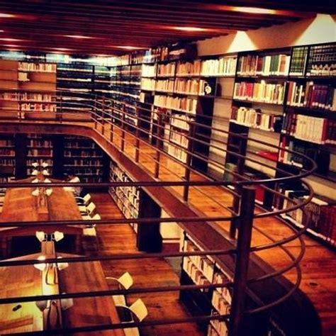 profetica casa de la lectura puebla mexico on tripadvisor foto de prof 233 tica casa de la lectura puebla biblioteca