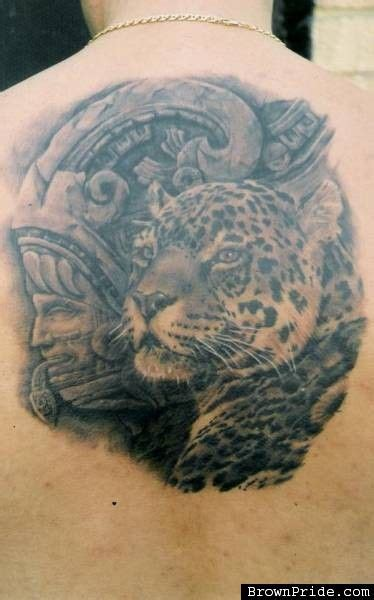 tattoo artist translated latin 416 best images about latino tattooists and their ink we