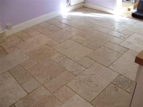 tile floor maintenance limestone restoration cleaning and sealing maintenance information