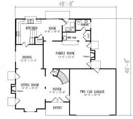Spanish Style Floor Plans Spanish Style Stairs Spanish Style Home Floor Plans Floor