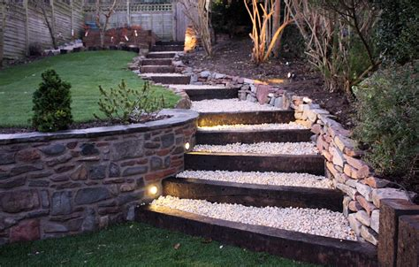 Home Lighting Design Example by Examples Of Classic Garden Design From Landpoint Gardens