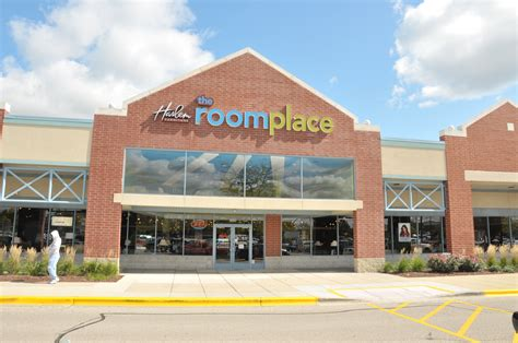 the room place store locations vernon store locator
