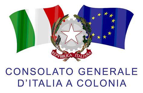 consolato italiano colonia stefano bollani in concerto