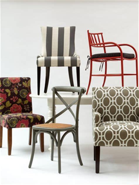 saic quantam rocking chair modern chairs living room chairs and side chairs for living room best home design 2018