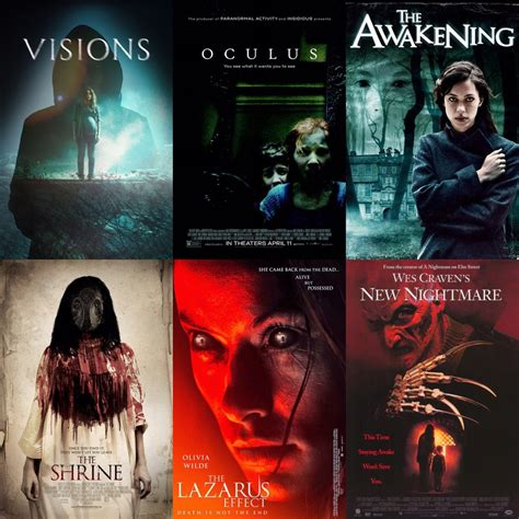 12 best horror movies on netflix 12 best horror movies on netflix