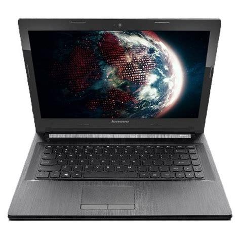 Lenovo G40 45 Amd Tas By Fmtech by Lenovo Ideapad G40 45 E1 6010 Windows 8 1 Black