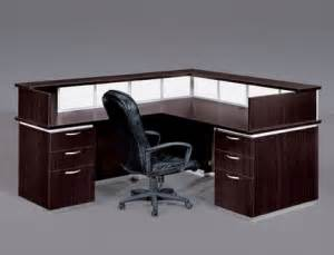 used office furniture atlanta alpharetta roswell