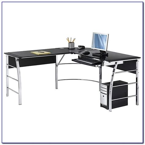 Mezza L Shaped Desk Realspace Mezza L Shaped Desk Desk Home Design Ideas R3njmygp2e79269