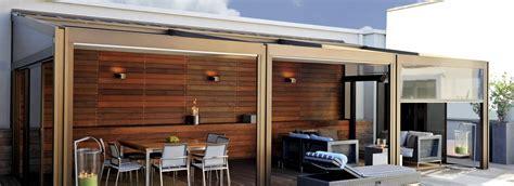 verande torino viemme tende da sole verande zanzariere a torino