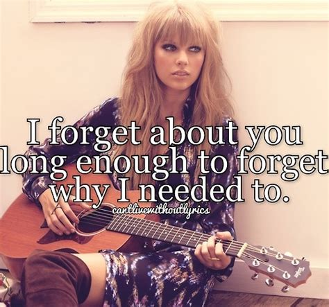 who is taylor swift all too well song about all too well taylor swift song quotes quotesgram