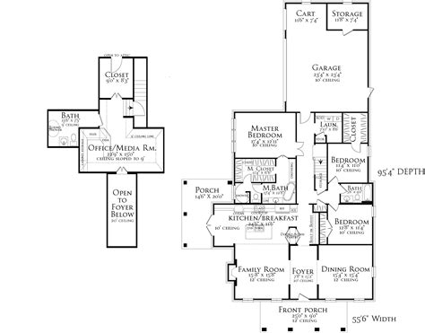 straw bale house plans courtyard larry james house plans numberedtype
