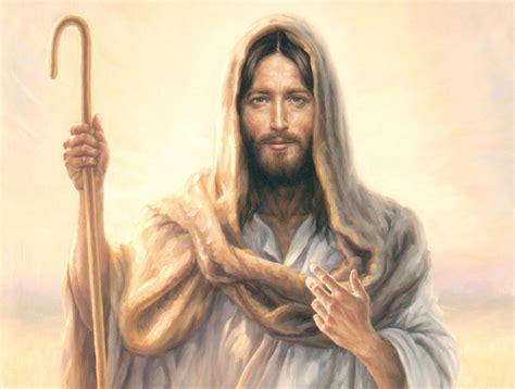 imagenes chidas de jesucristo im 225 genes de la vida y pasi 243 n de jesucristo
