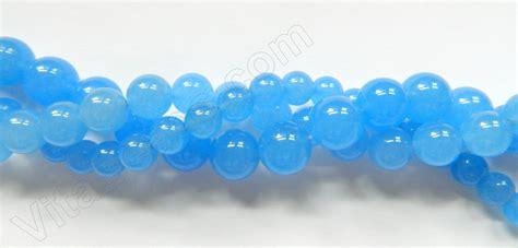 blue onyx blue onyx