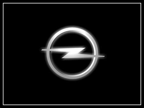 opel symbol by redomega3d on deviantart