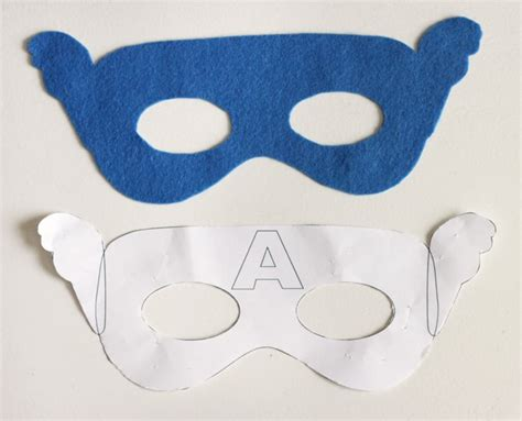 mask overal overal motif wajah sleep masks and more s day gift