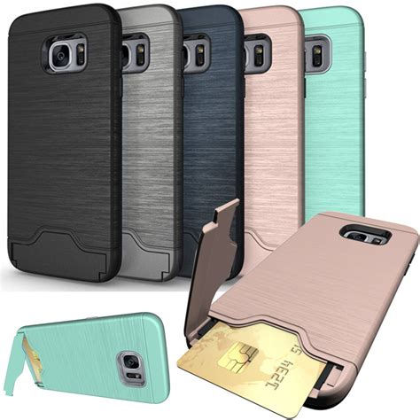 Flip Flip Cover For Samsung A7 Pocket Size popular samsung pocket buy cheap samsung pocket lots from