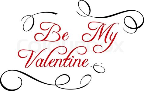 images of day happy valentines day images 2017 valentines day