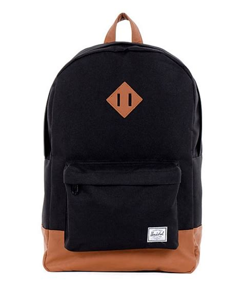 Readytas Fossil Satchel Diamong Original Bag streetwear store australia nba merchandise and products