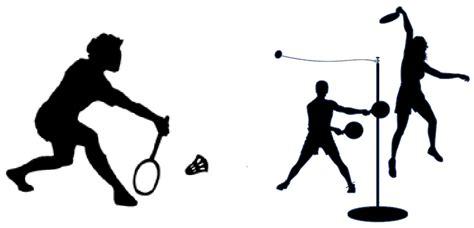 speedball logo vauchelles l 232 s quesnoy club de speedball badminton
