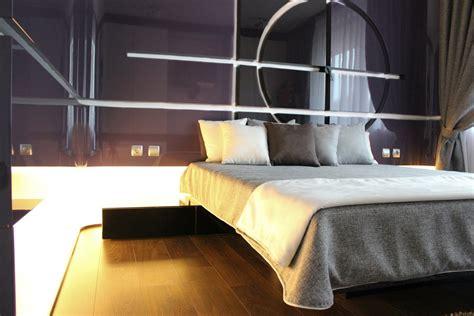 ultra modern bedroom best interior design house