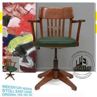 sedus stuhl deco stool chair midcentury modern loft sessel fauteuil