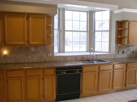 brown granite backsplash ideas brown granite countertop travertine backsplash ideas