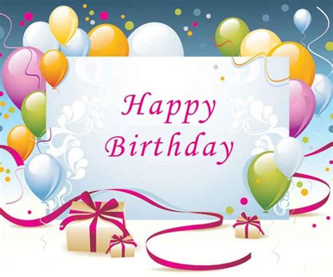 Happy Birthday Cards Happy Birthday Cards Android Apps On Google Play