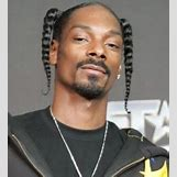 Snoop Dogg Baby Boy Hair | 224 x 247 jpeg 11kB