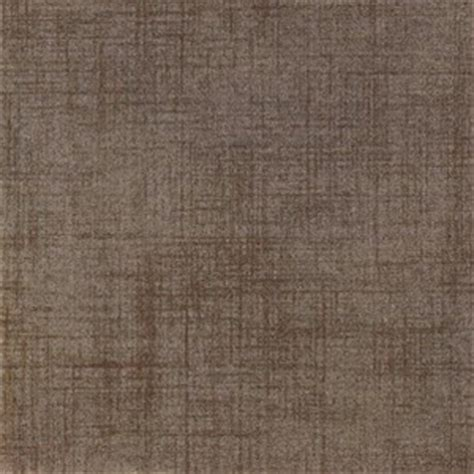 shine bronze linen look tile contemporary wall and floor tile other metro