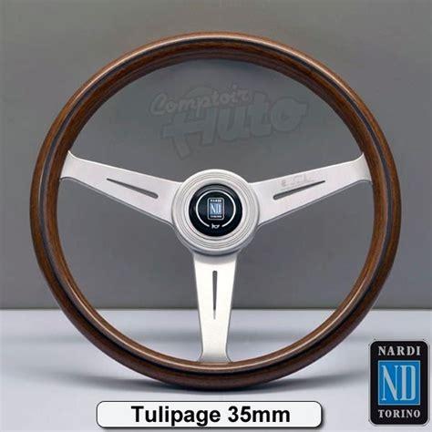 nardi volante volant nardi classic line 233 es 70 en bois comptoirauto