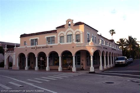 palm historic inn palm historic inn