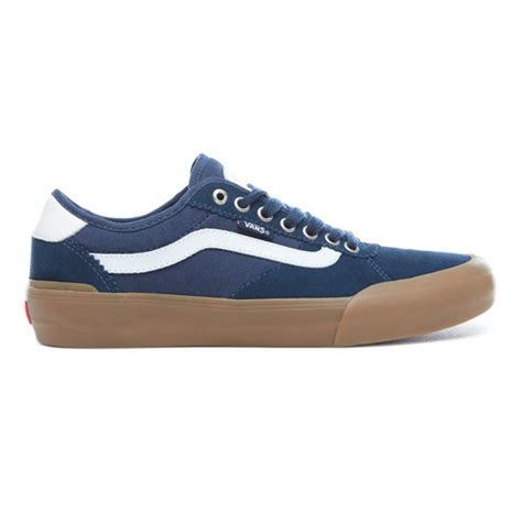 Harga Vans Chima Pro 2 chima pro 2 shoes vans official store
